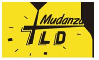 Mudanzas TLD - Empresa de mundanzas en Bilbao